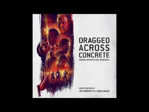 Shotgun Safari - The O'Jays ft. Eddie Levert & Walter Williams - Dragged Across Concrete