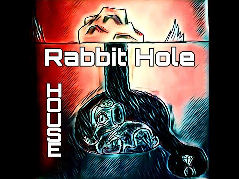 Mental House - Rabbit Hole (Official Audio Video)