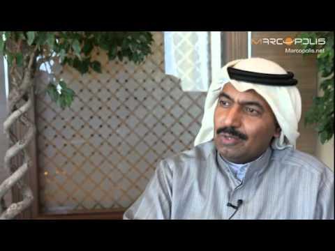 Kuwait Renewable Energy