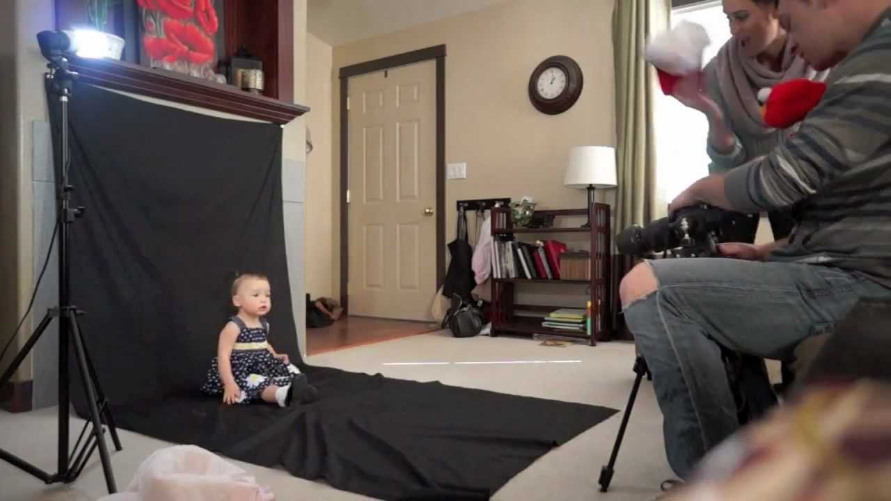 at home toddler photoshoot 2 10 13 carahslife vlog youtube. Black Bedroom Furniture Sets. Home Design Ideas