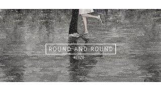 Vietsub Kara Round And Round Heize Ft Han Soo Ji Goblin 도깨비 OST