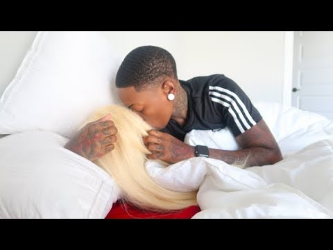 caught-cheating-prank-on-girlfriend