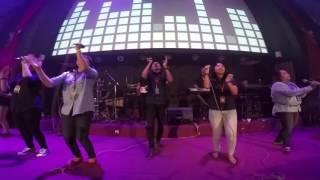 Download lagu Hidupku Takkan Sama Gopro Cam 24 Jan 2016 MP3