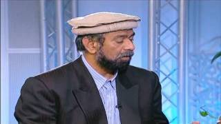 Historic Facts: Programme 49 (Urdu)