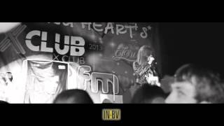 Эльвира Т Ставрополь 23.02.13. X-club iPhone videos.