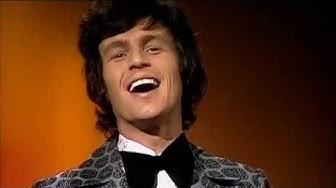 Freddy Breck - Bianca 1973