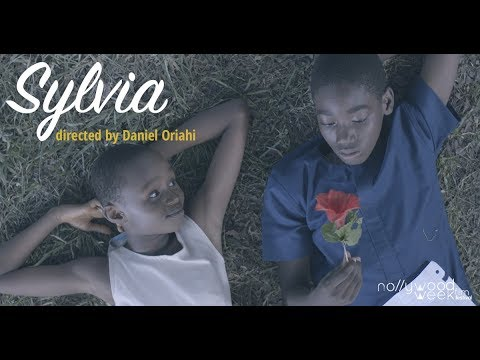 SYLVIA trailer - Official Selection NollywoodWeek 2018