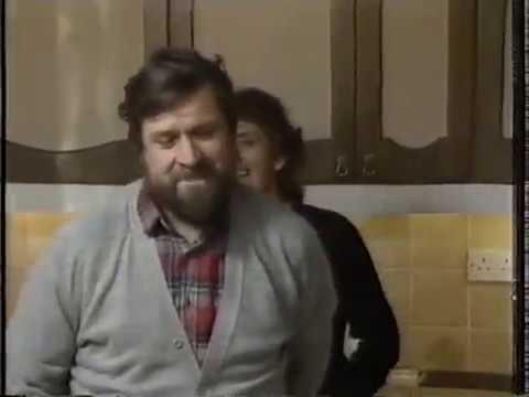 Brookside 1st December 1982