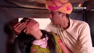 Balika Vadhu - बालिका वधु - 7th May2014 - Full Episode (HD)