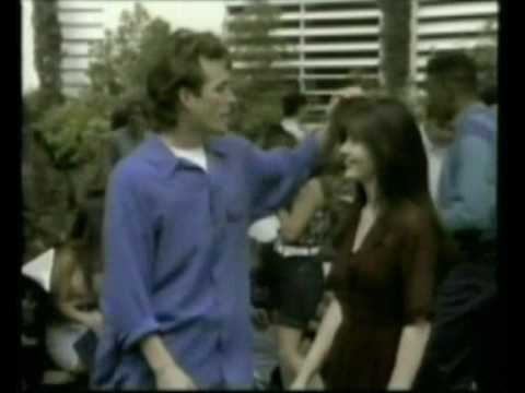 Beverly Hills 90210 final from YouTube · Duration:  4 minutes 32 seconds