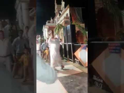Maaza Aa gya || DJ Dance || arijit Singh