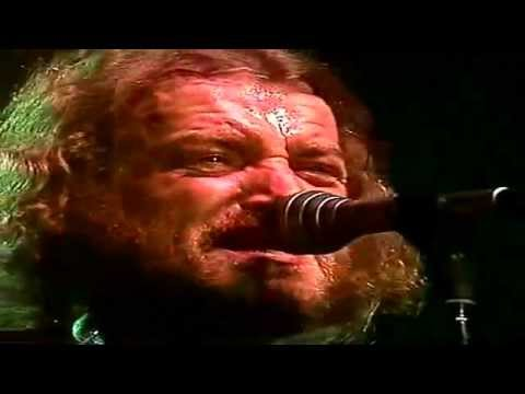 Joe Cocker - live Rockpalast - Metropol...