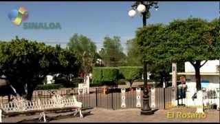 El Rosario Sinaloa.mp4