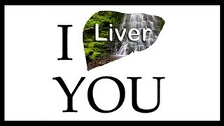 ♥ ♥ ♥ Liver Cleansing Diet - Manna Bread, Almond Butter & Maple Syrup Snack ♥ ♥ ♥