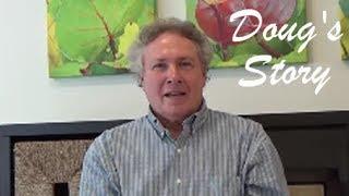 Doug's Testimony