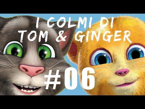 #06-ridere-con-i-colmi-per-bambini-raccontati-da-tom-&-ginger