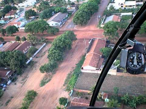 Denise Mato Grosso fonte: i.ytimg.com