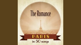 Mon vieux Paris