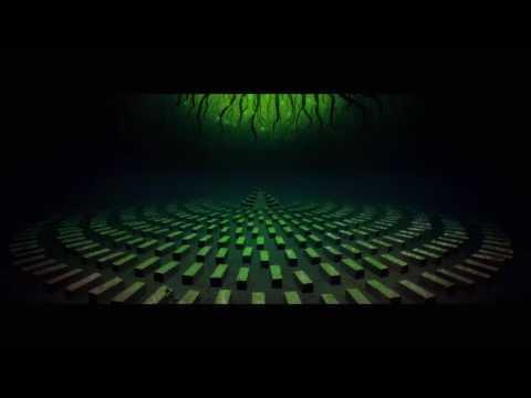 Samurai Jack - Tomb Scene Soundtrack [Extended]