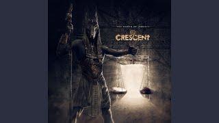 Play Through the Scars of Horus