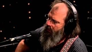 Steve Earle - Copperhead Road (Live on KEXP)