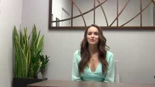 West Hollywood Patient Testimonial | Shelise's Story | Dr. William Bruno