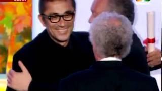 Cannes Juri Buyuk Odulu 39 39 Bir Zamanlar Anadolu Da 39 39