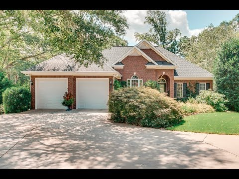 lake-hartwell-home-in-upscale-subdivision