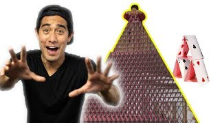 BEST Satisfying Magic Tricks Vine Compilation