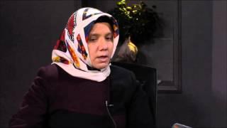 Yolculuk | Kadın ve Tesettür | Serap Kadıoğlu