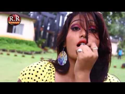 NAMITA ॥ नमिता || NAGPURI SONG JHARKHAND 2015 || SUDHIR MAHLI
