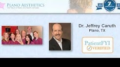 Best Cosmetic Surgeons in Plano, TX: PatientFYI -- Verified (Plano Aesthetics)