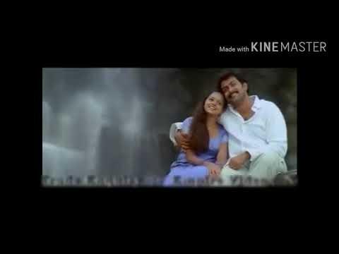 Romantic malayalam whatsapp status | Prithwiraj | Bhavana | Kaanaa kannil pookkum | police movie