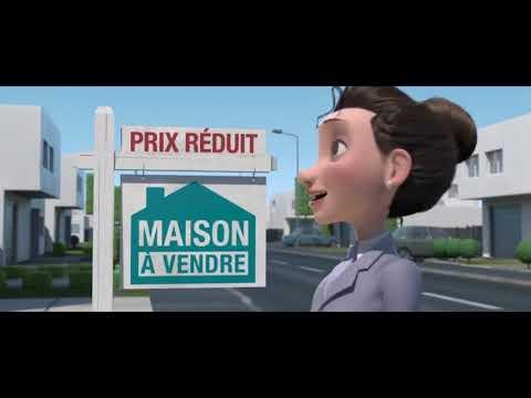 Мультфильм маленький принц 2015 на английском