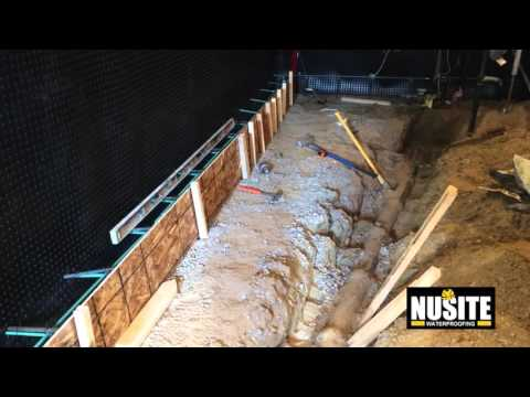 How Does Basement Lowering Work?