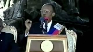 Haiti 200 ans 1804-2004