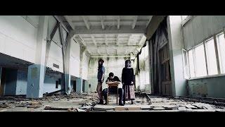 Taeyang - EYES NOSE LIPS [special english cover MV]