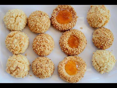 gâteaux-cacahuètes-confiture-faciles-et-rapides-par-quelle-recette