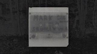 Mark Squillx - Vol. 1 (Full Tape)
