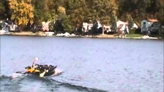 utube stevens drag boat video.wmv