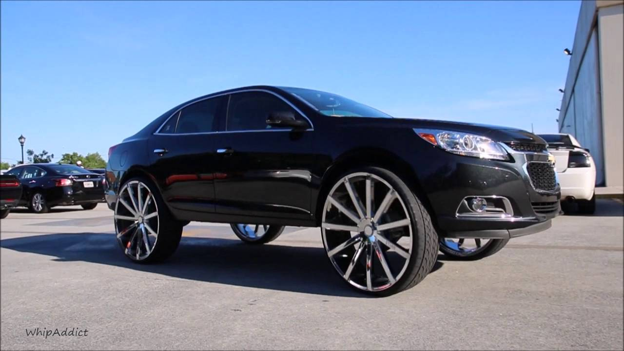 Watch additionally Watch besides 35805 GS Quot 20s Powdercoated Black furthermore Exterior 83348768 moreover 630 Mitsubishi Galant 2013 Wallpaper 5. on 2012 chevy malibu custom
