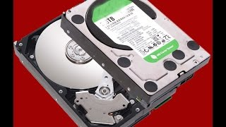 Hard Disk Drive Not Detected, So Follow This Guidance