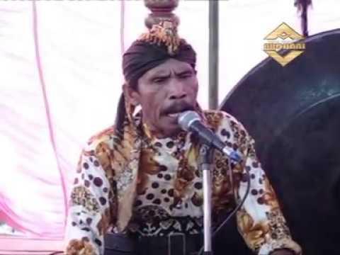 Joko mlarat - Campursari Sekarmayank/sekar mayang (Call:+628122598859)