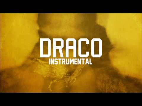 Future  Draco Instrumental