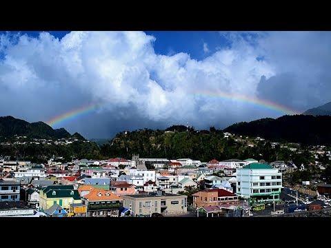 Dominica 2019