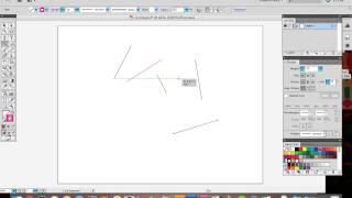 Ai  Selection Tools & Pen Tools(, 2015-09-09T23:04:49.000Z)