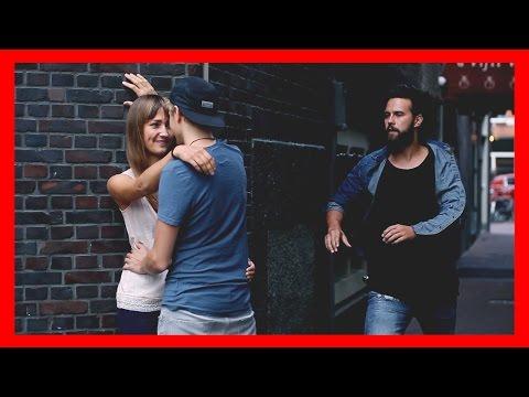 Axel Fischer - Ich komm zurück nach #Amsterdam - offizieller Videoclip (Full HD)