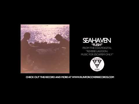 Seahaven - Flesh (Official Audio)