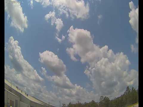 Cloud Camera 2016-08-06: Deane Bozeman School