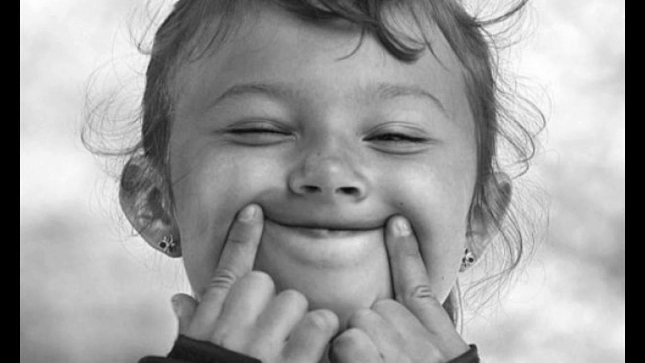 фото картинки улыбка